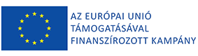 Campagne financée avec l'aide de l'Union Européenne
